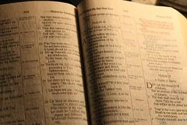 bible-350396__180