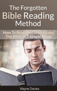 Bible_Method