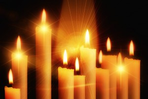 candles-435410_1280