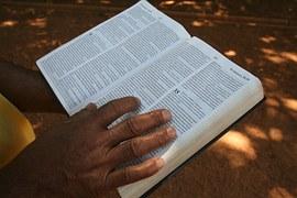 bible-hand-453220__180