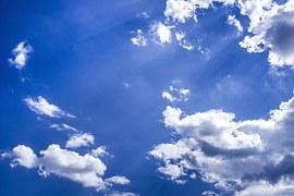 heaven-blue-sky-382692__180