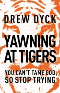 yawning-at-tigers-cover