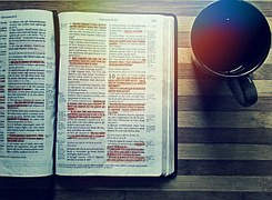 bible-coffee-276067__180