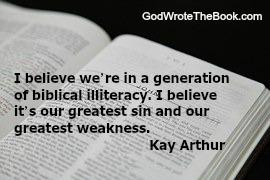 bible-john-arthur
