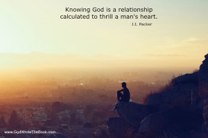 knowing-god-relationship-packer