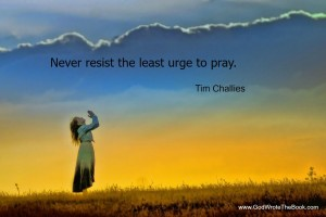 urge-to-pray