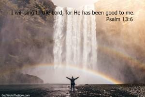waterfall-psalm-13-6-large