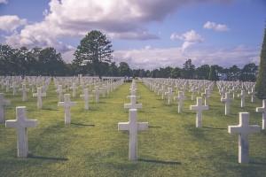 graveyard-534616_640