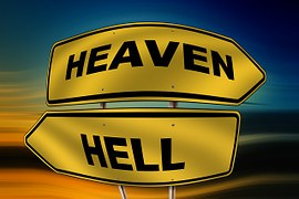 heaven-hell-signs-115393__180