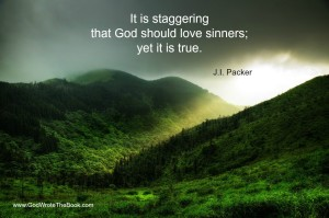 staggering-love-packer-1280