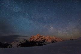 stars-821611__180