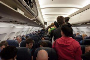 plane-boarding