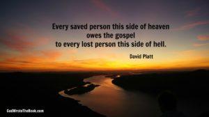 sunset-river-David-Platt
