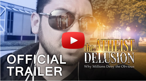 AtheistDelusionTrailer