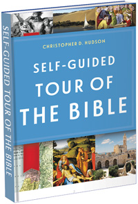 self-guided-tour-of-the-bible